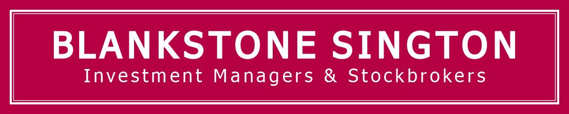 Blankstone-Sington-Logo