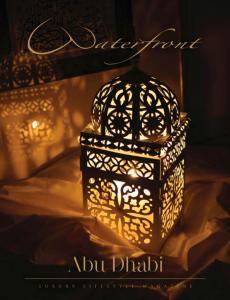 UAE Edition