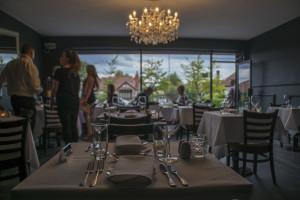 The Lighthouse Restaurant Hale Menu