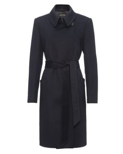 Jaeger Coat, £199, Exclusive to Cheshire Oaks Designer Outlets UK