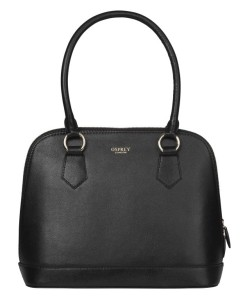 Osprey Black Bag, Exclusive to Cheshire Oaks Designer Outlets UK
