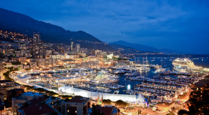 mys2013_views_copyright_tomvano_2