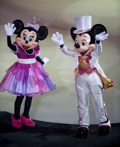 Mickey and Minnie_Finale copy