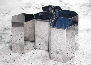 mirror table_72dpi