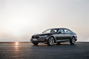 P90178449_highRes_the-new-bmw-7-series