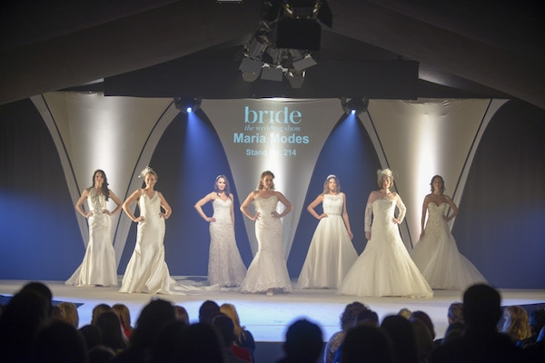bride-the-wedding-show-tatton-park