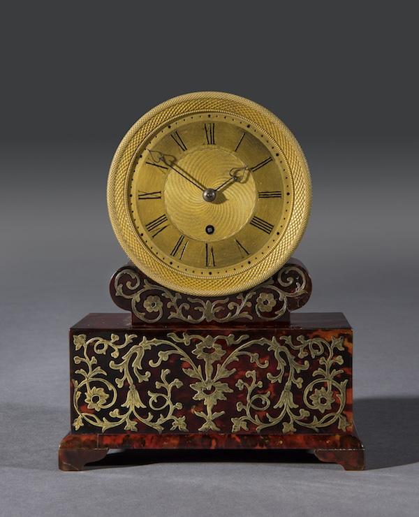hr-freshfords-fcs435-regency-boulle-clock