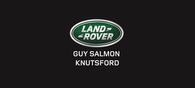 guy-salmon