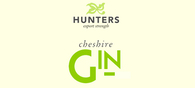 hunters-gin