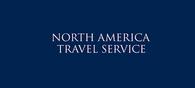 north-america-travel-service
