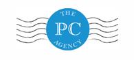 pc-agency